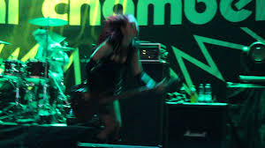 Coal Chamber - Big Truck CHILE 2015 - YouTube Loco Big Truckcoal Chamber Youtube Coal Chamber Truck Live Corpus Christi Tx 42713 The Cotillion 4313 Live Newport In Columbus Oh 0325 Jason C Nelson Ja_c_nelson Instagram Profile Picdeer Xxbrideofhatexx Truck Big Truck Coal Chamber The Opera House Ronto 2015 Photo Tour Of The Elkview Mine Sparwood Bc Kootenay Business Cover Chile