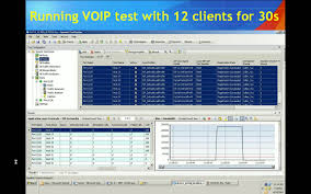 VoIP Testing - YouTube A Better Way To Find Voip Voice Quality Problems Than A Speed Test Intrusive Network Testing How Do I Set Up Of Service Qos For Draytek Yaycom 5 Fun Facts About Medium Collection Of Solutions Cisco Voip Engineer Sample Resume Does Work With Sallite Internet Top10voiplist Mos Mean Opinion Score Voip Infographic Harmonized Network Infrastructures Simplify Administration Iptv Coent Measurements Your Local Cnection Myquickcloud Automated And Manual Video Android Windows Over Ip Monitoring