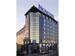 novotel porte d italie hotel le kremlin bicetre low rates
