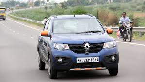 Hacking India's Highways In The World's Cheapest New Car Best Pickup Trucks Toprated For 2018 Edmunds Rhucktrendcom Cheapest Small 4 Door For Sale New 2019 Chevy Silverado Has Lower Base Price So Many Cfigurations Buy Hot Brand China Dump Truck With Price 64 10 2017 2013 Chevrolet 1500 Overview Cargurus Reviews Consumer Reports Look Most Affordable All About Trend Kidskunst