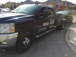 Tow Truck Service In Vaughan Can You Tow Your Bmw Flat Tire Chaing Mesa Truck Company Towing A Tow Truck You And Your Trailer Motor Vehicle Tachograph Exemptions Rules When Professional Pickup 4x4 Car Towing Service I95 Sc 8664807903 24hr Roadside To Or Not To Winnebagolife 2017 Honda Ridgeline Review Autoguidecom News Properly Equipped For Trailer Heavy Vehicle Towing Dial A 8 Examples Of How Guide Capacity Parkers