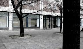 Apartment Berlin -