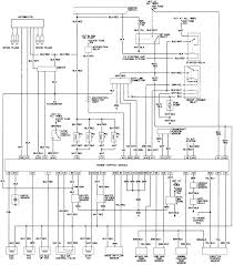 94 Toyota Wiring Diagram - Circuit Connection Diagram • 93 Toyota Pickup Wiring Diagram 1990 Harness Best Of 1992 To And 78 Brake Trusted 1986 Example Electrical 85 Truck 22r Engine From Diagrams Complete 1993 Schematic Kawazx636s 1983 Restoration Yotatech Forums Previa Plug Diy Repairmanuals Tercel 1982 Wire Center Parts Series 2018 Grille Guard 2006 Corolla 1 8l Search For 4x4 For Parts Tacoma Forum Fans