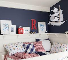 Organic Hudson Sailboat Sheet Set | Pottery Barn Kids Pottery Barn Wall Hooks Pb Teen Wicker Peace Shelf At Modern Tufted Wingback Rocker Stylish Nursery Chairs 209 Best Crate And Barrel Images On Pinterest Baby Sailboat Wallpaper Boy Ideas For Masculine Blue And White Kids Room Color With Decorative Bath 115624 Nwt Pink Whale Beach Towel Best 25 Barn Shelves Ideas Bedroom Sheets Kids Redones Patchwork The Hallway Life Love Simply Creative Boys Michaels Nautical Oasis Project Going Coastal Part I Aylee Bits Bedroom Ceiling Stars Hgtv
