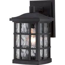 hinkley lighting freeport 1 light outdoor wall lighting reviews
