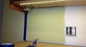 cabinet awesome led cabinet lighting awesome led cabinet