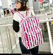 2016 Fashion Korean Style Flag Travel Sports Laptop