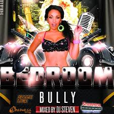 Bedroom Boom Mp3 by Bedroom Bully Bedroom Bully Busy Signal Song Download Inspiration