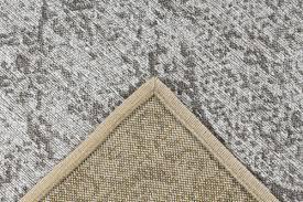 rugs carpets teppich modern vintage design orientalisches