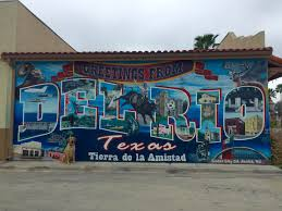 Deep Ellum Wall Murals by Mural Del Rio Tx Google Search Texas Murals Pinterest Del