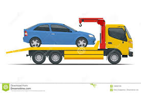 Tow Truck City Road Assistance Service Evacuator. Tow Truck Delivers ... Auto Car Transportation Services Tow Truck With Crane Mono Line Grand Island Ny Towing Good Guys Automotive City Road Assistance Service Evacuator Delivers Man And Stock Vector Illustration Of Mirror Flat Bed Loading Broken Stock Photo Royalty Free Bobs Garage Flatbed Isometric Decorative Icons Set Workshop Illustrations 1432 Icon Transport And Vehicle Sign Vector Clipart 92054 By Patrimonio