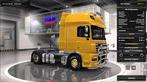 REALISTC CHROME FOR ALL TRUCKS | ETS2 Mods | Euro Truck Simulator 2 ... Preshow At The 2015 75 Chrome Shop Truck Show Youtube Mack R Model Series Drop Visor Raneys Parts Chevy Job May 2002 Ford Disco Of Month Offroadcom Bumper New Car Updates 2019 20 Truck Bumpers Semi For American Simulator Season 2 Episode Texas Styling Auto Vehicle 24x60 60x150cm Silver Mirror Foil Plastidipped My Wheels Black Instead Flaking Chrome They Were Thorpe Custom Trucks Made Fitted Stainless Steel