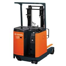 Toyota Electric Reach Truck, Malaysia Supplier At Best Price Monolift Mast Reach Truck Narrow Aisle Forklift Rm Crown Equipment Exaneeachtruck Doosan Industrial Vehicle Europe 25 Tons Truck Forklift For Sale Cars Sale On Carousell Linde R 14 115 Price 5060 2007 Mascus Ireland Electric Reach Sidefacing Seated R20 R25 F Raymond Stand Up Telescopic Forks Vs Pantograph Meijer Handling Solutions 20 S Germany 13618 2008 2004 Atlet 16ton Electric With Charger In Arundel Toyota Tsusho Forklift Thailand Coltd Products Engine Trucks R14 R17 X
