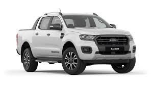 Ford Ranger 2019 Pick Up Truck Range | Ford Australia Topperking Tampas Source For Truck Toppers And Accsories Are Fiberglass Truck Caps Cap World Ford Ranger Raptor Is A Performance Pickup Asia Pacific Torque Hardtop Accsories 2012on Pick Up Tops Uk Pro Top Canopy Hardtops For The Hard Working Pickup 2019 Am I The Only One Disappointed Gearjunkie Review Auto Express Ford Double Cab Specs Photos 2011 2012 2013 2014 2015 Aero Pack Homemade Roof Rack On Cap All Done Rangerforums Cx Series Arecx Heavy Hauler Trailers Storage Design