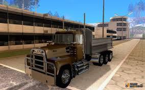 100 Gta 5 Trucks And Trailers 1970 Dump Truck Location Dump Truck Accessories