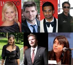 Hit The Floor Cast Season 1 by List Of Parks And Recreation Characters Wikipedia