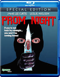 Halloween 6 Producers Cut Dvd by The Bloody 30 A Halloween Horror Movie Shopping List Page 7 Of