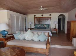 Curtain Bluff Resort Antigua Tripadvisor by 100 Curtain Bluff Resort Antigua Tripadvisor Galley Bay