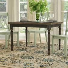 Cool Extra Long Dining Room Table Set Wayfair Louka Seat 12 Bench 20 14 10 Buffet