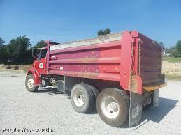 2003 Sterling L7500 Dump Truck   Item DB1413   SOLD! August ... Dump Truck With Sand Icon In Flat Style On A Pink Background Royalty Ford F650 Dump Truck My Pictures Pinterest Trucks Whole Earth Provision Co Green Toys Amazoncom In Color Bpa Free Howo 6x4 16 Cbmproductssinotruk 1996 Mack Rd690s Dump Truck For Sale 570382 Pink Caterpillar Water Tanker Reposted By Dr Veronica Lee Dnp Man Tga 40390 Tipper Euro 3 For Sale 1931 Model Aa Wkhorse Street Rod The Driveway Other Walmartcom Pink Lady Garbage Driver 3d Apk Download