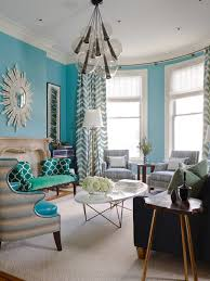 grey white and turquoise living room turquoise living room officialkod
