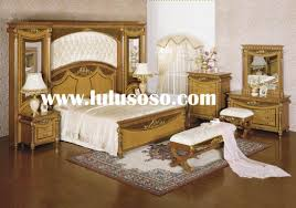Striking Bedroom Furniture Sale spirations Set For