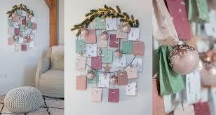 24 wunscherfüller im dekoring verspielter adventskalender