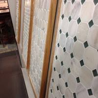 the tile shop furniture home store in cheektowaga