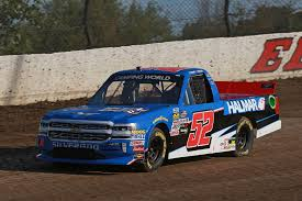 2018 Eldora Dirt Derby: TV Ratings - Racing News Watch Nascar Camping World Truck Series Race At Las Vegas Live Trackpass Races Online News Tv Schedules For Trucks Eldora Cup And Xfinity New Racing Completed Bucket List Pinterest Buckets Michigan 2018 Info Full Weekend Schedule Midohio Nascarcom Results Auto Racings Sued For Racial Discrimination Fortune Scoring Live Streaming Sonoma Qualifying Skeen Debuts In Miskeencom 5 Best Nascar Kodi Addons One To Avoid Comparitech Jjl Motsports Field Entry Roger Reuse
