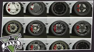 REAL BRAND WHEELS IN GTA 5 - YouTube Forged Wheel Guide For 8lug Wheels Aftermarket Truck Rims 4x4 Lifted Weld Racing Xt Overland By Black Rhino Milanni Vision Alloy Specials Instore Shop Price Online Prime Brands Custom Cars And Trucks Worx Hurst Greenleaf Tire Missauga On Toronto Home Tis Hd Rim Rimtyme