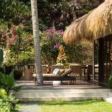 100 Ubud Hanging Gardens Resort Of Bali Bali Indonesia Jetsetter