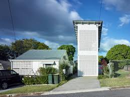 100 Unique House Architecture Australias Skinniest House A Unique Response To A Small