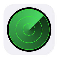 Find My iPhone iPad Mac and Apple Watch ficial Apple Support