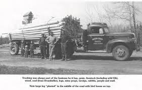Bragg Creek Historical Society – Michele McDonald – Dec 2017 | High ... Kinard Trucking Inc York Pa Rays Truck Photos Zk Towing Llc In Phoenix Arizona 85017 Towingcom Bc Big Rig Weekend 2011 Protrucker Magazine Canadas 2013 Driving Jobs Red Deer Best Waterallianceorg American On Highway Stock Rebel Energy Services Ltd Total Oilfield Rentals Calgary Alberta A Prime Mover Images Alamy Harvey1jpg 2012