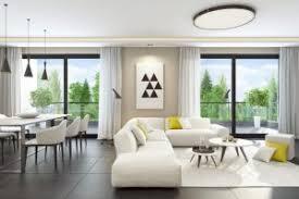 wandfarbe fürs schlafzimmer mit feng shui gut ruhen