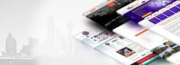 Affordable Website Design Dallas Plano Frisco Red Spot Design