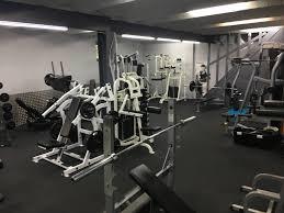 salle de sport et de musculation à marseille 13013 salle de