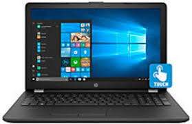 HP 15 bs192od Laptop 15 6