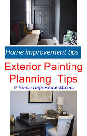 Exterior Painting Planning Tips Home Improvement Tips 5913