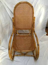 Vintage Franco Albini Style Rattan And Cane Rocking Chair - F.in.d.s. ... Vintage Bamboo And Wicker Magazine Rack 1960s For Sale At Pamono Happy Hour Rocker In Grass Peak Season Dondolo Rocking Chair Rattan Wicker Franco Bettonica 1964 Midcentury Modern Stands Own The Original Wyeth Southern Favorite Cottage Grove Market Living Accents 1 Brown Steel Prescott Chair Ace Hdware 10 Best Rocking Chairs 2019 Rattan Holder 60s Lawrence Peabody Oak Lounge Sold Mid And Mod How To Decorate Prop Home Decors Coffee Table With