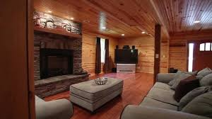 Elegant Modern Interior Living Room Design Ideas Of The Converting ... Modern Simple Design Of The Barn House Pre Fab That Has Grey Luxury Adorable Converting Pole Into Home Architecture Ytusa David Minch Historic Barn Restoration Cversion To Home Settlers Mountain Heritage Restorations Pole Archives Hansen Buildings Style Plans Photos Of The Where Find Best Designs Ideas Amazing Decorating Nice To Cabin Homes Designed Stand Test Time Natural