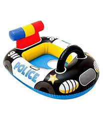 Inflatable Bathtub For Adults Online India by Intex Inflatable Toys U0026 Games Buy Intex Inflatable Toys U0026 Games