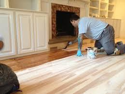 Buffing Hardwood Floors Diy by Hardwood Floor Refinishing Resurfacing Rochester Ny