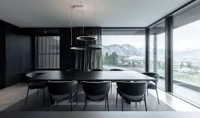 design wohnzimmer und esszimmer luxus möbel