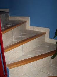 http carrelagecaluwe skyrock 648226828 escalier avec nez de