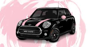 Move Over Pink Cadillac, Mary Kay Is Rewarding Sales Reps With Mini ... Preowned 450rs For Sale Only 12500 Trophykart Tires Cars Trucks And Suvs Falken Tire Superlite Moab The Trophy Truck Weve Been Waiting Rc Car Kings Your Radio Control Car Headquarters For Gas Nitro Baja 1000 8 Facts You Need To Know Red Bull Watch A Run Wild Through An Abandoned City Lego Moc3662 With Sbrick Technic 2015 Ford Classic Classics On Autotrader 2018 F150 Raptor Supercab 450hp Lookalike My Mini Trophy Truck Youtube Ecx 118 Torment 4wd Sct Rtr Redorange Horizon Hobby