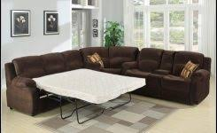 awesome macys sleeper sofa alaina sofa bed queen sleeper 77w x 40d