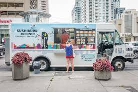 Sushiburri Toronto - Toronto Food Trucks : Toronto Food Trucks Study Finds Food Trucks Sell Safer Than Restaurants Time Toronto Moves To Loosen Restrictions On Food Trucks The Globe And Mail Truck Threatens Shutter Game Of Thrones Dinner Eater Twitter Catch Sushitto On The Road At 25 Alb Softy Roaming Hunger Kal Mooy 8 New Appetizing Eateriesonwheels Taste Test Truckn Best New In 2013 For Yogurtys Pinterest Fest Shows Canjew Attitude Forward Inhabitat Green Design Innovation Architecture