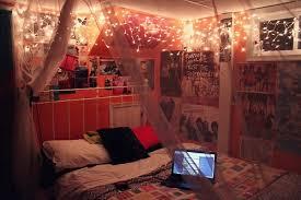 Cozy Bedroom Decor Tumblr