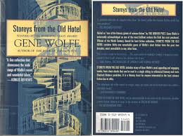 Ive Said Before That Gene Wolfe Is My Favorite Writer But There A Large Proportion Of His Vast Body Work Which I Have Yet To Read This Weekend
